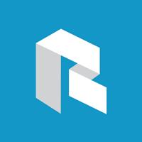 Rejuvenate - Digital Agency