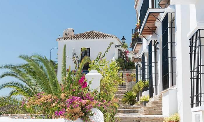 Mijas Costa Guide - Traditional village life in the Mijas mountains