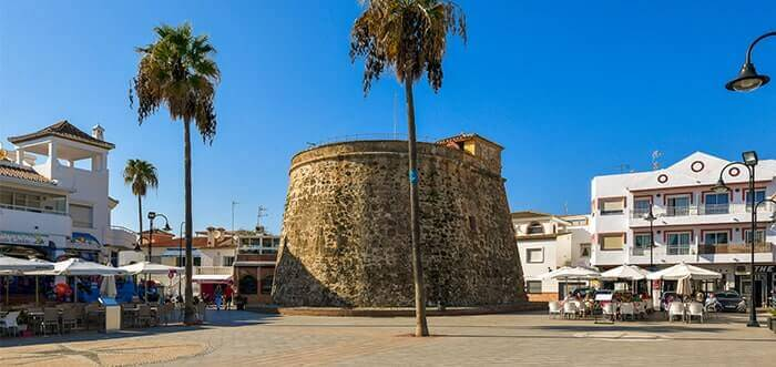 Mijas Costa Guide - Mijas Costa a place for all ages... with a diversity of choices