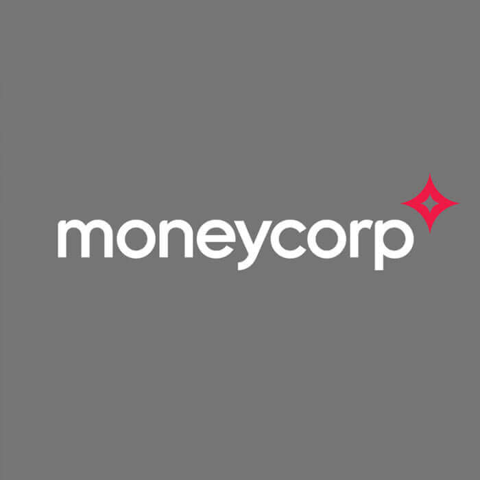 Money Corp. Save your time and money