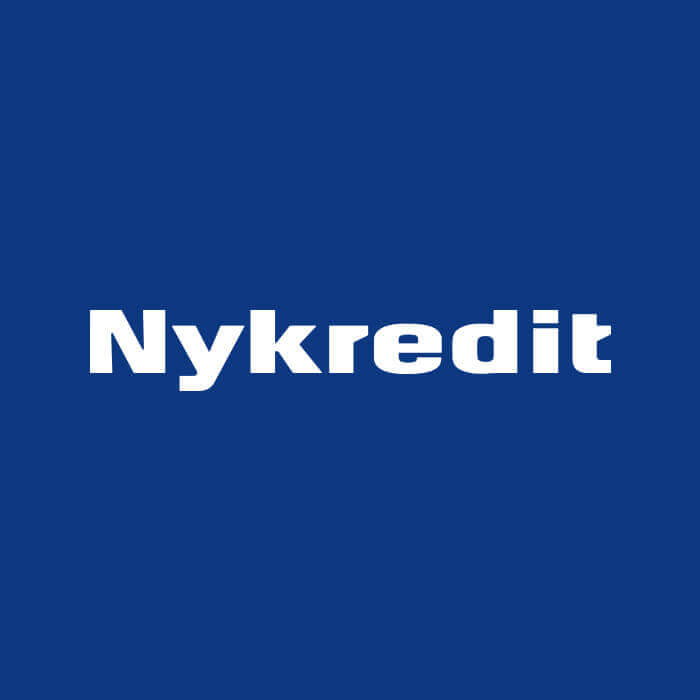 Nykredit Mortgages for Swedish and Danish on the Costa del Sol