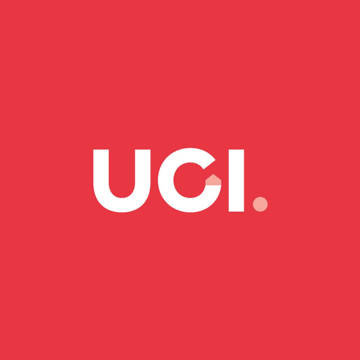 UCI. Financing your dreams