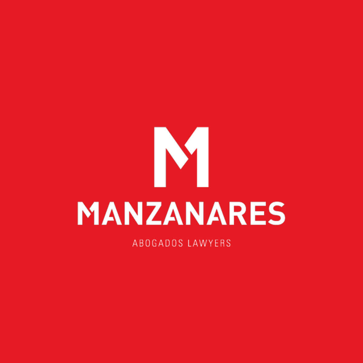 Manzanares International Lawyers. Building trust