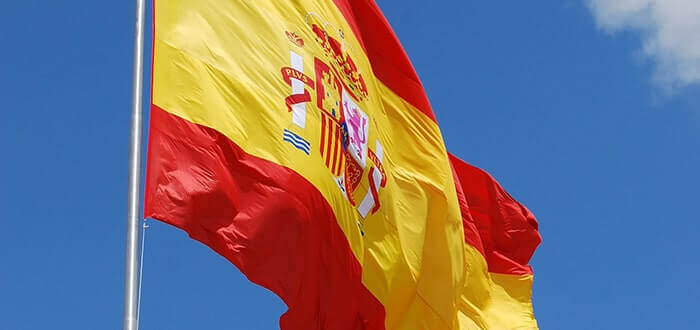 NIE Number Spain. How to apply for the NIE number at the local national police station