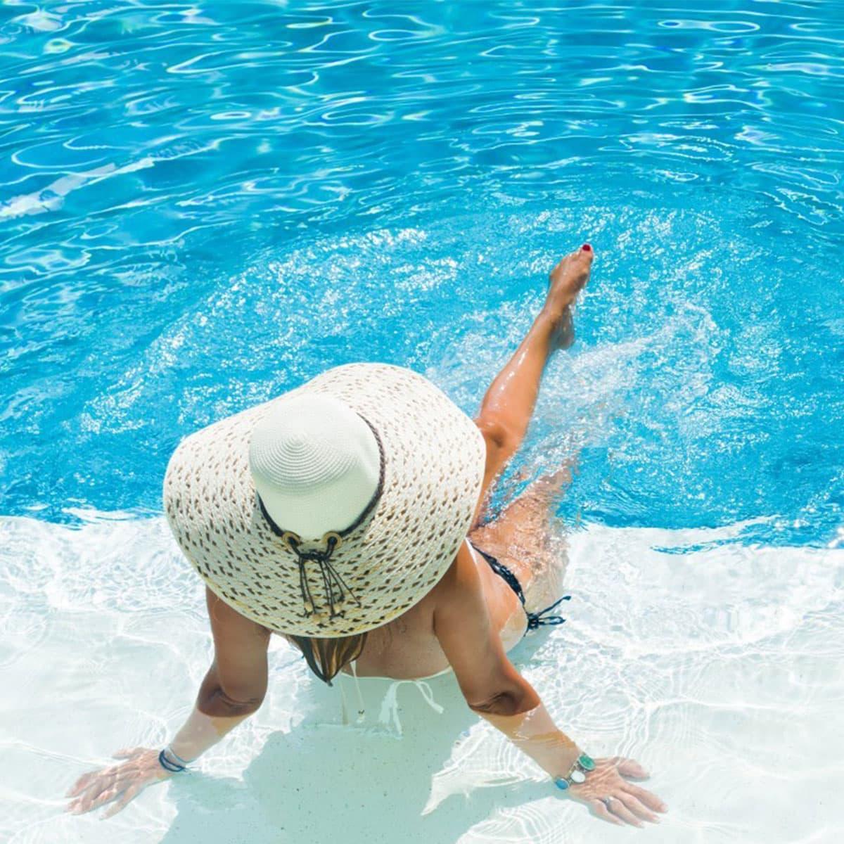 Holiday Rentals on the Costa del Sol  Holiday Costa del Sol