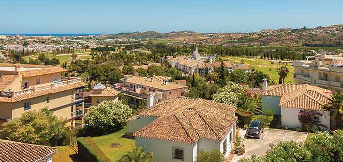 Moving to Spain. Moving to the Costa del Sol - Narrowing down your choice of area