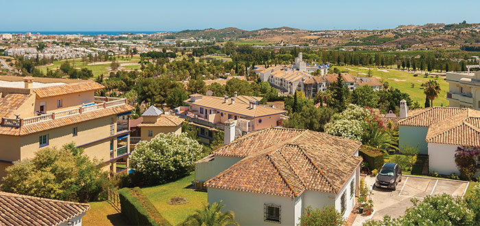 Plan your move to the Costa del Sol with VIVA