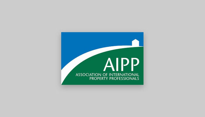 AIPP and Industry Guarantees