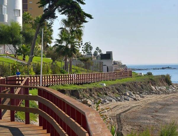 Your Guide To Riviera del Sol, Mijas Costa