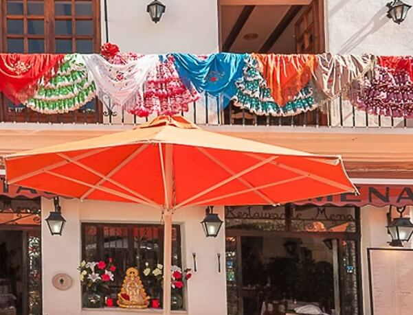 What's On In June On The Costa del Sol