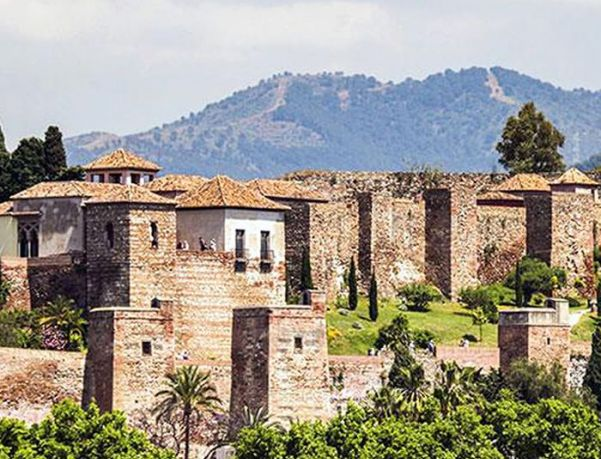4 Andalucía Walks You Must Go On (Before It Gets Too Hot In Summer!)