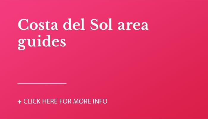 Costa de Sol Area Guides