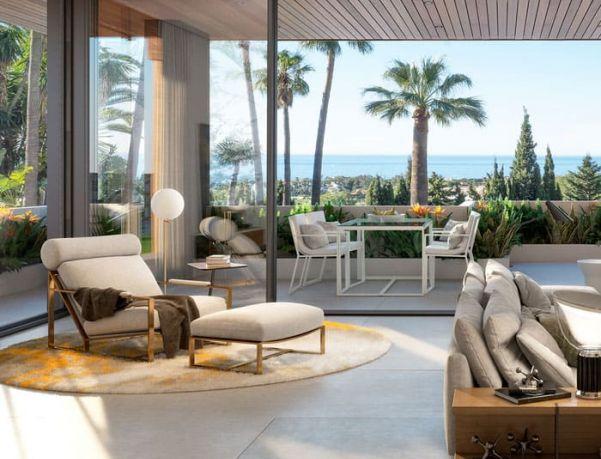 "VIVA Presents ""Le Blanc"" Luxury Marbella Villas_THUMBNAIL"