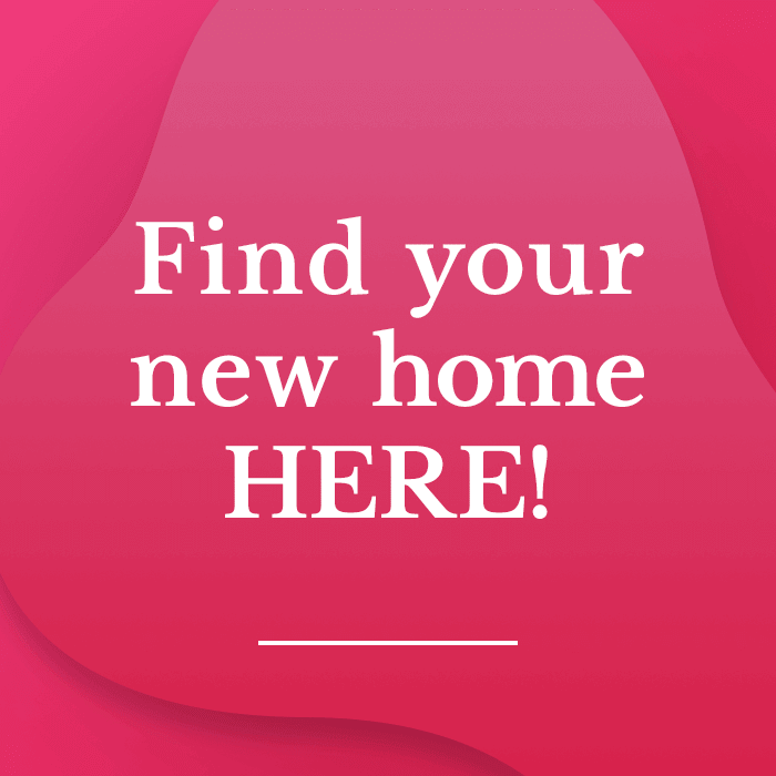 Find your new home HERE!