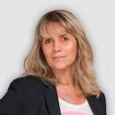 Claudia Heynemann - Customer Services